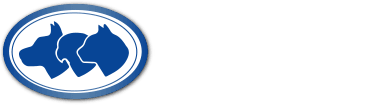 Mayfair Animal Hospital